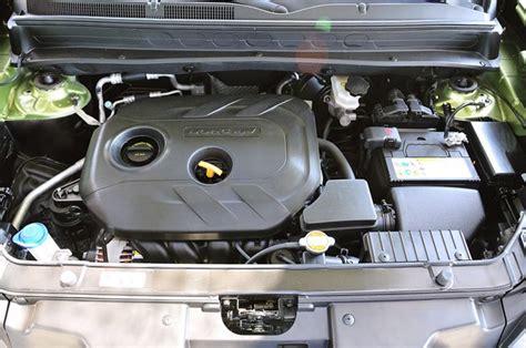 how cars engines work 2012 kia soul on board diagnostic system review 2012 kia soul clublexus lexus forum discussion