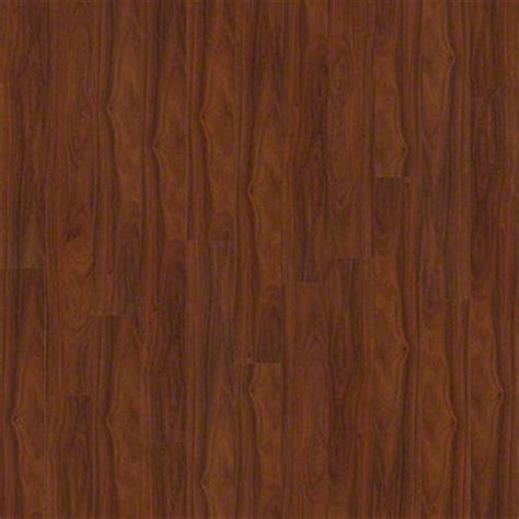 shaw industries radiant luster kahn laminate ta florida the carpet store inc