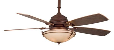 high quality ceiling fans win fanimation high quality ceiling fan review giveaway