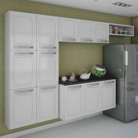 armario olx olx armrio de cozinha affordable armario de cozinha