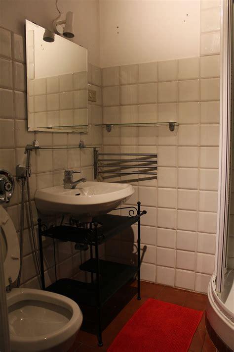appartamenti piazza bologna appartamento piazza bologna universit 224 la sapienza 4