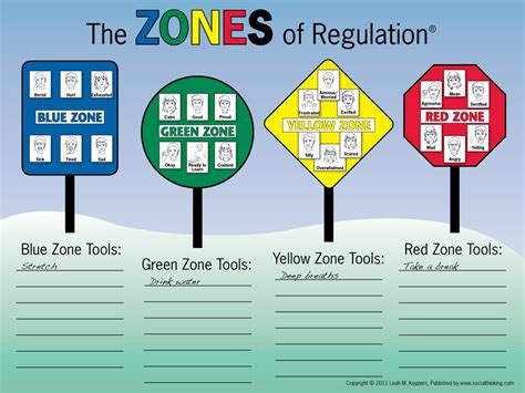 printable zones of regulation search results for time zone map worksheet calendar 2015