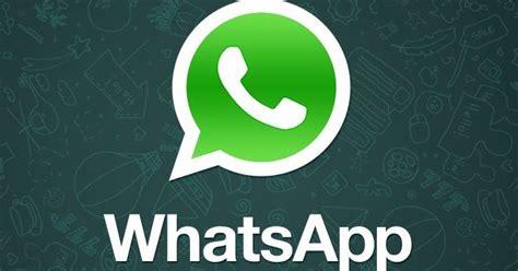 whatsapp apk gratis baixar whatsapp messenger gr 225 tis baixar jogos e aplicativos android gr 225 tis