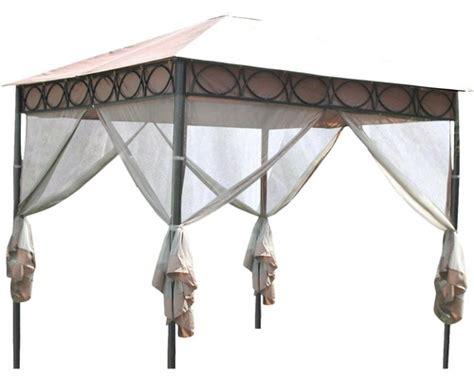 leco pavillon safari pavillon leco safari 3x3x2 80 m polyester 180 g m 178 taupe