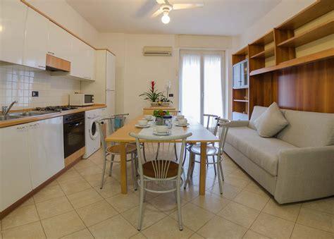 Finale Ligure Appartamenti Vacanze by Residenza Adelaide Appartamenti Vacanze