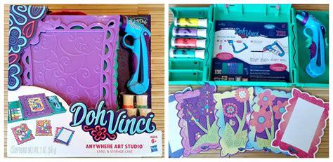 Toy Kitchen Diy by Doh Vinci 2 Collage My Pinterventures