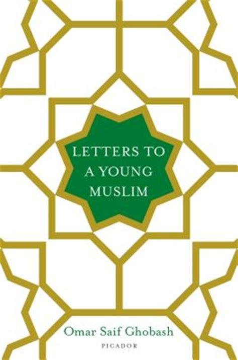 letters to a muslim hardcover brookline booksmith