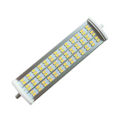 lade a led r7s lade a led e watt r7s led 20 watt 189 mm led salg dk