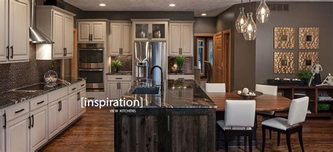 Interior Design Firm Omaha by Omaha S Premier Interior Design Firm D3 Interiors