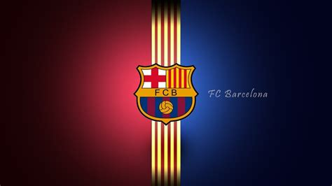 fc barcelona wallpapers hd wallpapers id