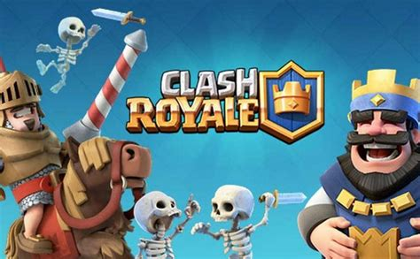 download game castle clash mod apk versi terbaru download update clash royale 1 2 0 versi terbaru 2016