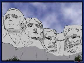Related pictures mount rushmore