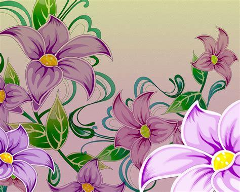 design bunga floral floral art design floral illustration floral pattern