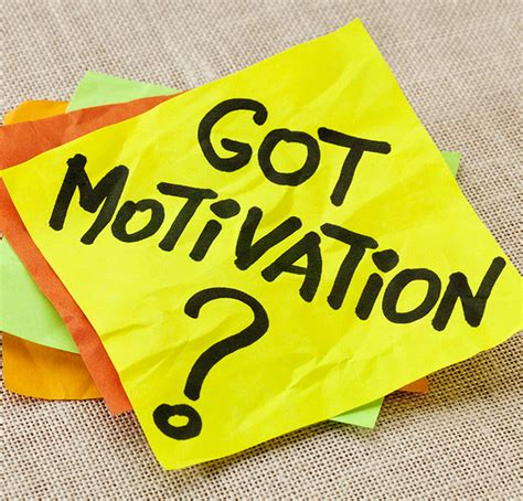 how to a that is not food motivated what s your motivation at work 3 questions to ask yourself blanchard leaderchat