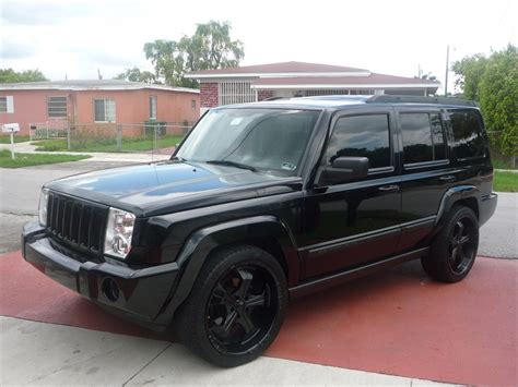 jeep commander for sale jeep commander 4x4 for sale autos post
