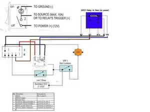 jeep tj rubicon locker wiring diagram wiring diagram superwinch 8500 wiring diagram get free image about