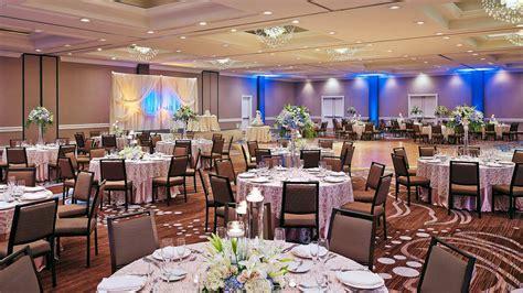wedding venues atlanta ga area atlanta wedding venues the westin atlanta perimeter
