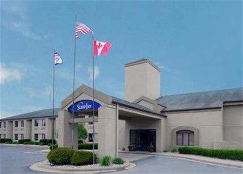 comfort inn summersville wv sleep inn summersville summersville deals see hotel