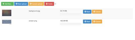 blogger upload failed server rejected blog archives mikalmaran