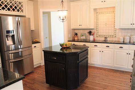 fresh coat of paint light vs dark kitchens color schemes archives domestic charmdomestic charm