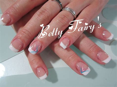 Id E D Co Ongle Blanche by Awesome Deco Sur Gallery Joshkrajcik Us