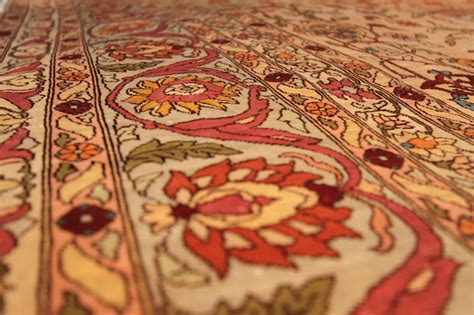 History Of Rugs Farnham Antique Carpets Rug History