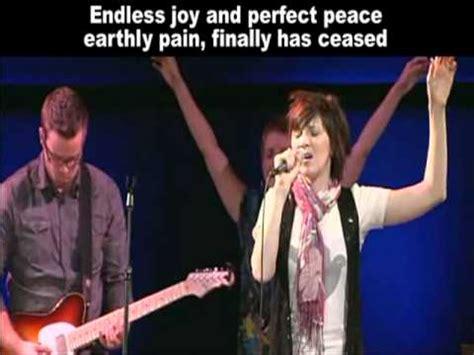 free mp downloads jesus culture jesus culture o happy day by lp