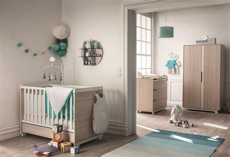 chambre sauthon colors best 20 chambre sauthon ideas on