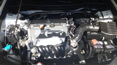 cleaning  engine bay  pressure wash tsx acurazine acura enthusiast community