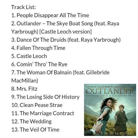 boat song list best 20 the skye boat song ideas on pinterest outlander