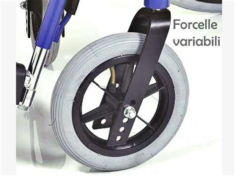 ruote per sedie a rotelle guida all acquisto di una sedia a rotelle per malati