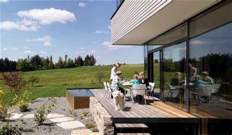 Meteran Wood 5m terrasse ideen f 252 r die terrassengestaltung sch 214 ner wohnen