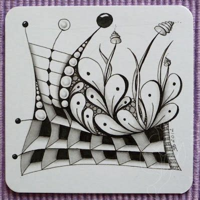 life as a casual teacher zentangles 102 best zentangle images on pinterest zentangle