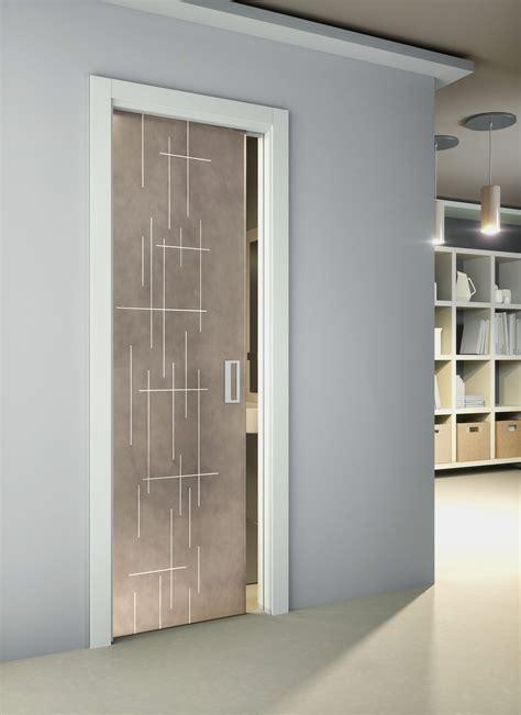 cristal porte d arredo saving glass collezione porte vetro cristal porte d arredo