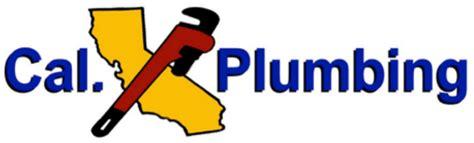 Plumbing Company Los Angeles by Cal Plumbing Phone 323 864 1007 Los Angeles Ca