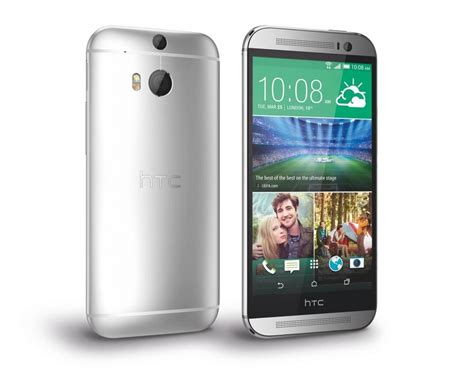 best themes htc one m9 htc one m9 prime release date android info