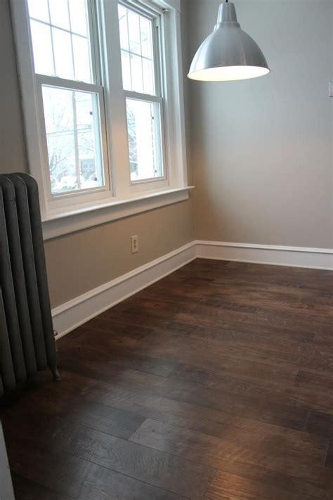 kitchen update floors cabinets countertops vinyl