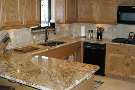 kitchen cabinets oklahoma city granite installations traditional kitchen oklahoma