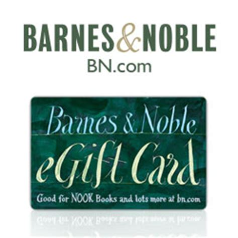 Where Can I Buy Barnes And Noble Gift Card - buy barnes noble gift cards at giftcertificates com