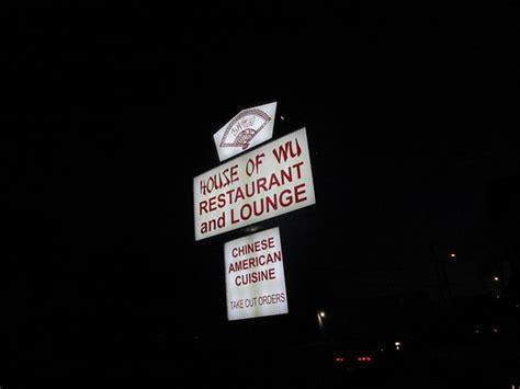 house of wu west warwick house of wu west warwick menu prices restaurant reviews tripadvisor