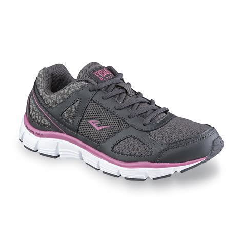 kmart athletic shoes sneakers athletic shoes kmart sneakers sneakers