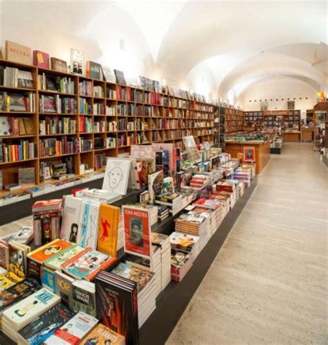 arion librerie librerie arion roma 10 negozi di roma 6836