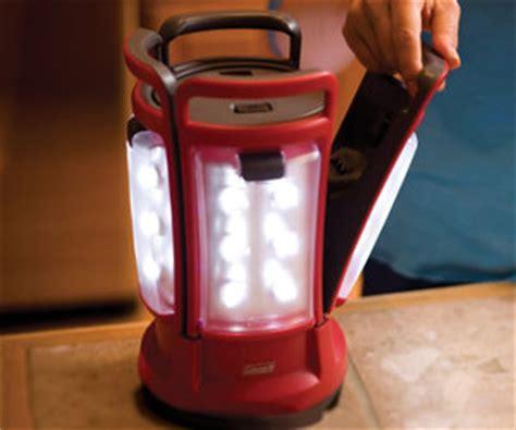 oxo candela luau portable l 3 200 lumens high intensity xenon rechargeable flashlight