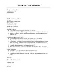 Email Cover Letter Layout by Domainlives 89 Appealing Exles Of Resumes Fascinating Simple Resume Exle 87