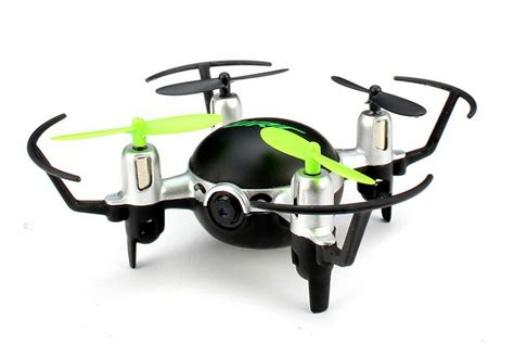 mini drones with jjrc h30c mini drone with 2mp drone news