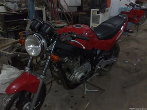 cbr byk should i buy gs500 auction byk in 50k general motorcycle
