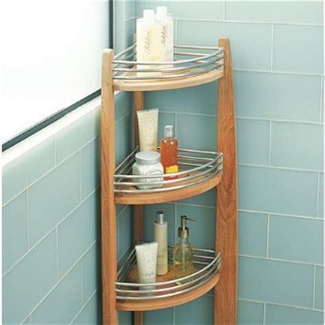 cheap corner shelves cheap teak corner shelf caddy frontgate teak shower caddy