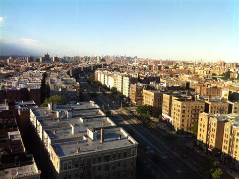Bronx Lebanon Fulton Detox by Family Medicine At Bronx Lebanon Hospital 171 Diary Of A