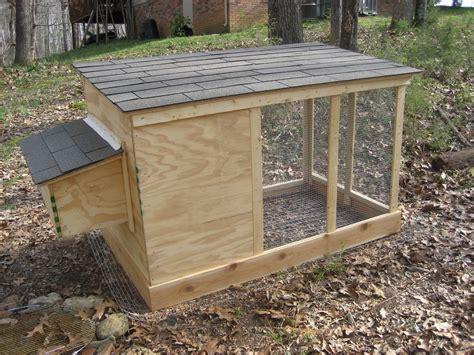 backyard pig farming backyard inspiration backyard farming with backyard
