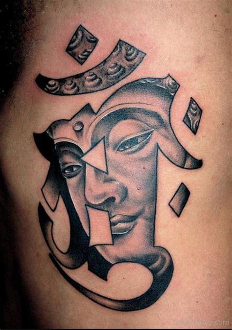 tattoo design buddha image result for buddha tattoo design tattoos sleeve